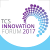 TCS Innovation Forum 2017 APK
