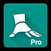 Bodyweight Fitness Pro  Icon