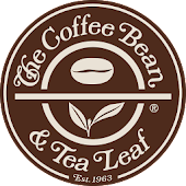 Coffee Bean Brunei