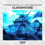 Glasshouse (feat. Jade Gallagher)