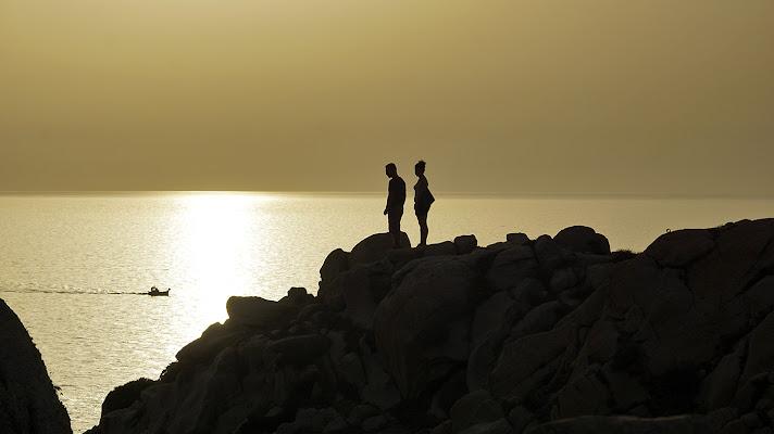 il silenzio e la bellezza di lorenzo_davighi