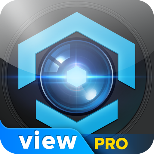 Amcrest View Pro - Apps on Google Play