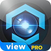 Amcrest View Pro