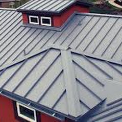 More About Roofing Contractors In Delaware County