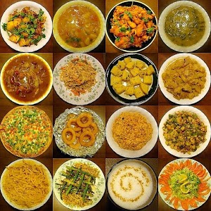 Bangladeshi recipe android apps on google play bangladeshi recipe forumfinder Image collections