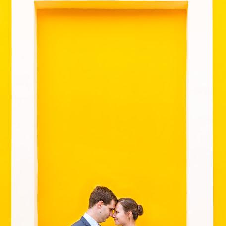 Wedding photographer Norbert Holozsnyai (hnfoto). Photo of 06.12.2017