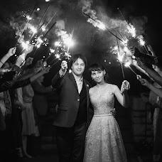 Wedding photographer Katya Silaeva (skilla). Photo of 26.07.2018