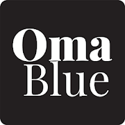 Oma Blue: By Oma Eats