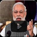 MODI All Speeches Video icon