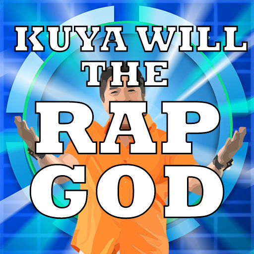 Kuya Will The RapGod