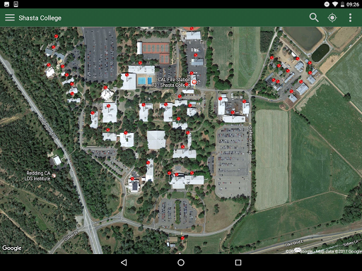 Shasta College APK download | APKPure.co