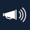 CountMyReps Voice Counter icon