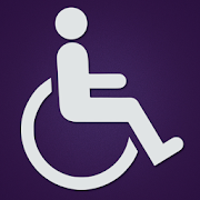 Accessibilité d'un bâtiment