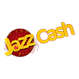 JazzCash Retailer