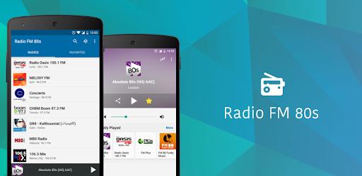 Mgt radio sertaneja online dating