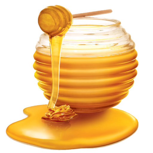 Benefits Of Honey Android APK Download Free By CrisOleo Apps
