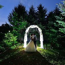 Wedding photographer Sergey Kogan (Kogan). Photo of 07.08.2016