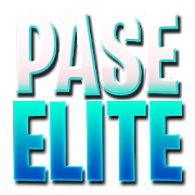 PASE ELITE