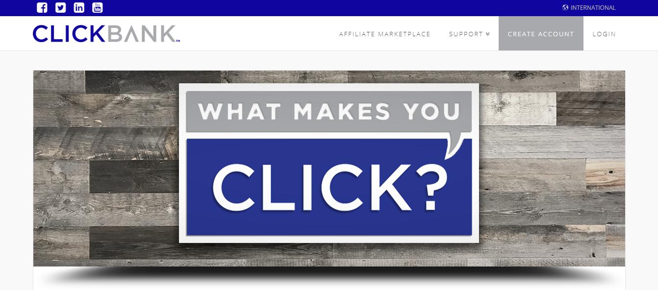 WooCommerce CRM ClickBank