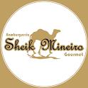 Sheik Mineiro icon