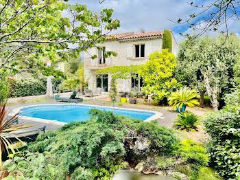 Villa 5 pièces 135 m2