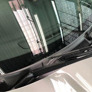 スカイラインGT-R  最終型 H10 BCNR33改 40th ANNIVERSARY オーテックバージョンのカスタム事例画像 tatsukiti_3334さんの2020年09月23日17:12の投稿