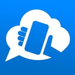 YourMeteo: Social Weather - Real time Meteo icon
