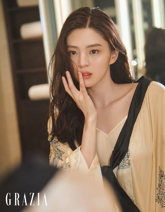 sohee photoshoot 17