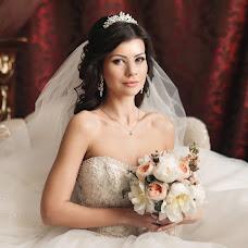 Wedding photographer Artur Eremeev (Pro100art). Photo of 01.03.2017