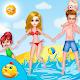 Kids Summer Time v1.0.0