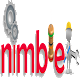 Download Nimble For PC Windows and Mac