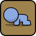 GROW RECOVERY icon