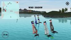 American Cup Sailingのおすすめ画像4