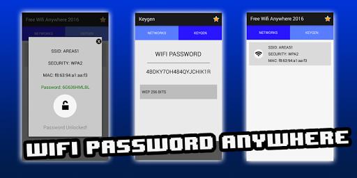 玩工具App|無料のWiFiどこでも2016免費|APP試玩