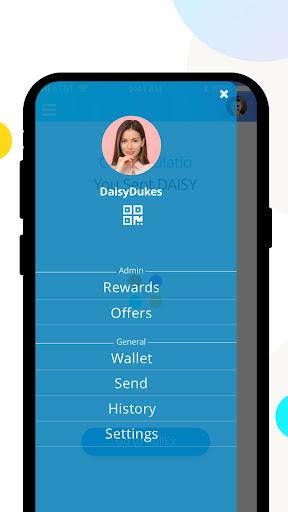 Roll –Social Money screenshot 3