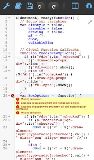 html5 editor download
