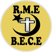 RME BECE Pasco for JHS