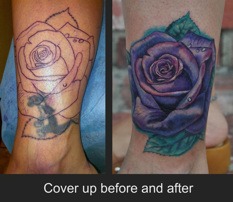 cover up tattoos android apps on google play