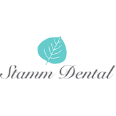 Stamm Dental