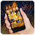 Burning Screen file APK Free for PC, smart TV Download