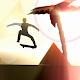 Skate Lines (game)