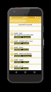 Wifi Password Show Apk Download 7