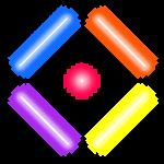Bash Box Icon