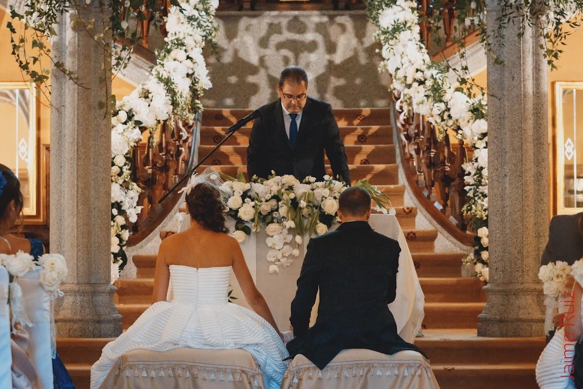 fotografo de boda Bell Recó (Argentona), fotografo de bodas barcelona, fotografia nupcial, fotograf de casament a bcn