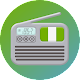 Download Radio Nigeria: Live Radio, Online Radio For PC Windows and Mac