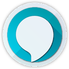 Moto Voice for Alexa icon