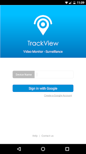 Family Locator-Device Manager- screenshot thumbnail