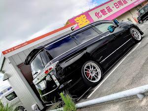 エルグランド PNE52 Rider V6のカスタム事例画像 こうちゃん☆Riderさんの2020年08月10日15:35の投稿