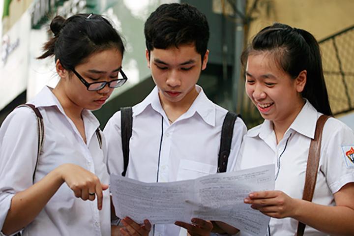 Sinh viên đại học có cần sử dụng công thức lượng giác hay không?