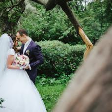 Wedding photographer Mikhail Belyaev (MishaBelyaev). Photo of 14.10.2014
